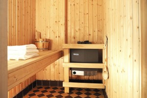 769578_leeson-sauna